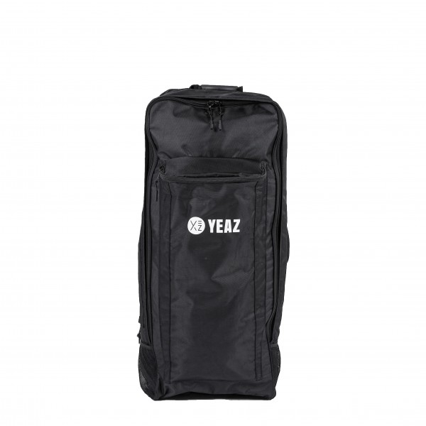 NOHO Trolley Backpack for SUP