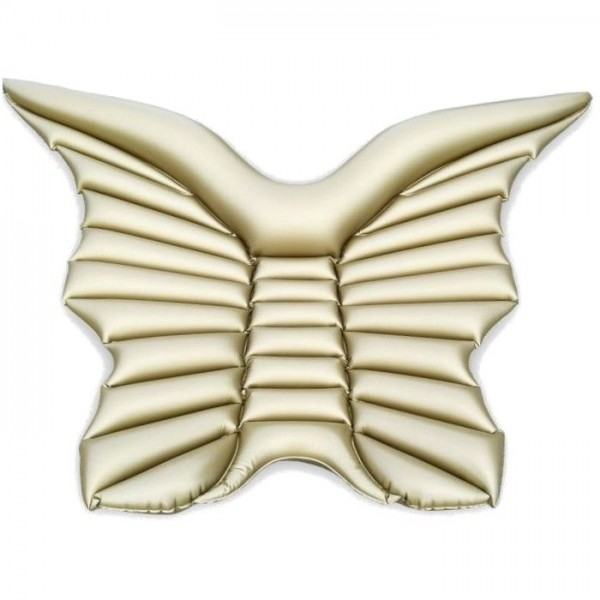 GIANT SERIE - ANGEL WING Matelas gonflable