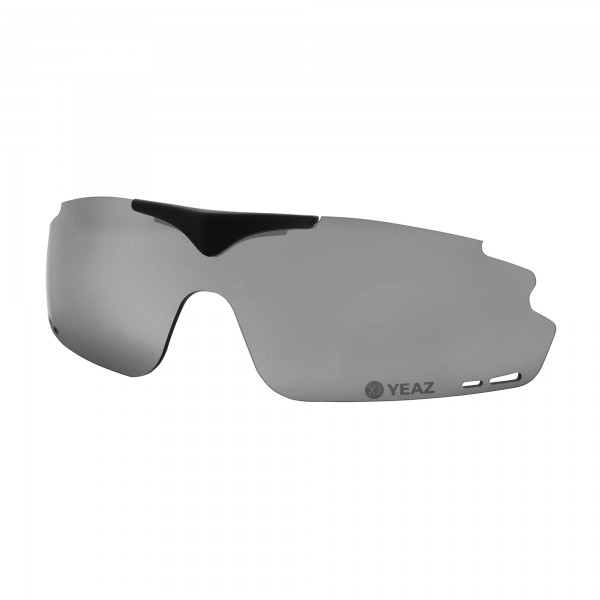 SUNUP Magnetic Replacement Lens Grey