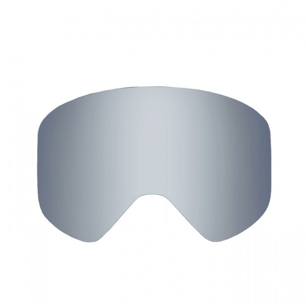 APEX Magnetic Replacement Lens